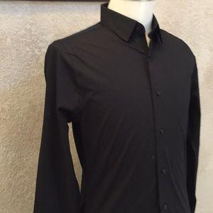 Express Shirts - Express Men's 1MX extra slim shirt NWT